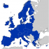 Europe's post-trade infrastructure is evolving fast says Celent
