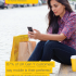 Generation Y consumers are happy to bank without a branch, using just a smartphone