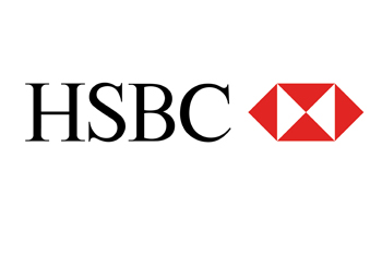 New core banking system live at HSBC Private Bank