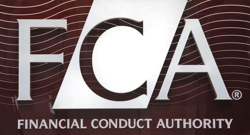 Don't get ICO icky, sit pretty with FCA advice