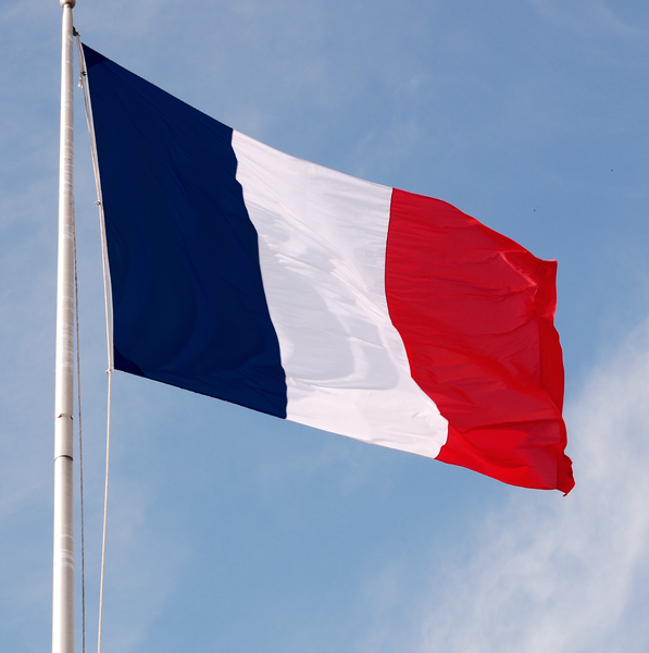 CFTE and Finance Innovation go upskill in France