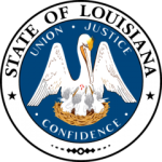 Seal_of_Louisiana_2010