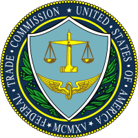 US-FederalTradeCommission-Seal_FTC