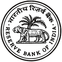 Seal_of_the_Reserve_Bank_of_India