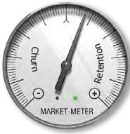 market-meter_churn_retention