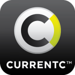CurrentC_App