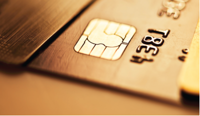 EMV_gold_card