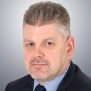 Neil Clarke is head of  market engagement for standards evolution at Volante Technologies