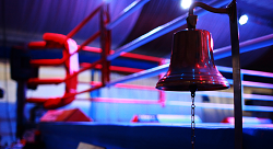 boxing_bell_small