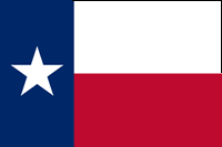 Flag_of_Texas_TX