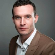 Noel Montaigue is senior business manager at OpenLink