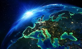 Earthport's distributed ledger hub targets cross-border payments