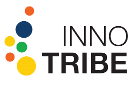 Innotribe comes to Russia and CIS