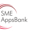 Have SME apps to build or share? Efma & SAP are interested