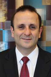 """Sarkis Akmakjian, Accuity: """"We are still far from having faster payments in place globally"""""""