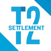 T+2 settlement coming to the US on 5th September 2017