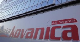 Banka Kovanica modernises core banking software
