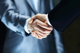 UBS and StatPro agree acquisition deal