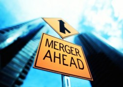Four UK trade association merge to create a major industry body to represent the UK financial services players