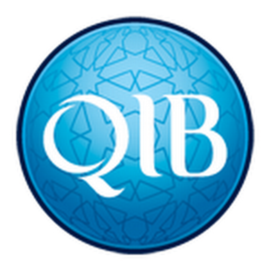 Qib goes live on temenos t24 core banking system fintech futures biocorpaavc Gallery