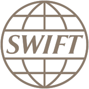 Swift's gpi now live