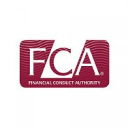 FCA keen to explore regtech