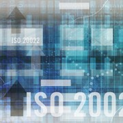 ISO 20022 message guidelines now published