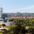 Liberty Station, San Diego – the new HQ location of Corelation