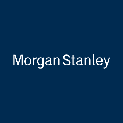 Morgan Stanley S Diversity Focused Innovation Lab Welcomes