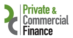 Specialist lender PCFG receives banking licence
