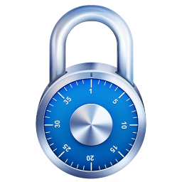 PadLock-icon_security