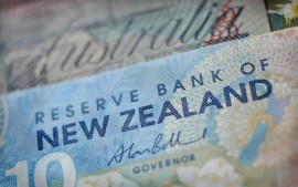 The Reserve Bank of New Zealand automates risk analytics with Numerix