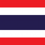 Blockchain coming to Thailand