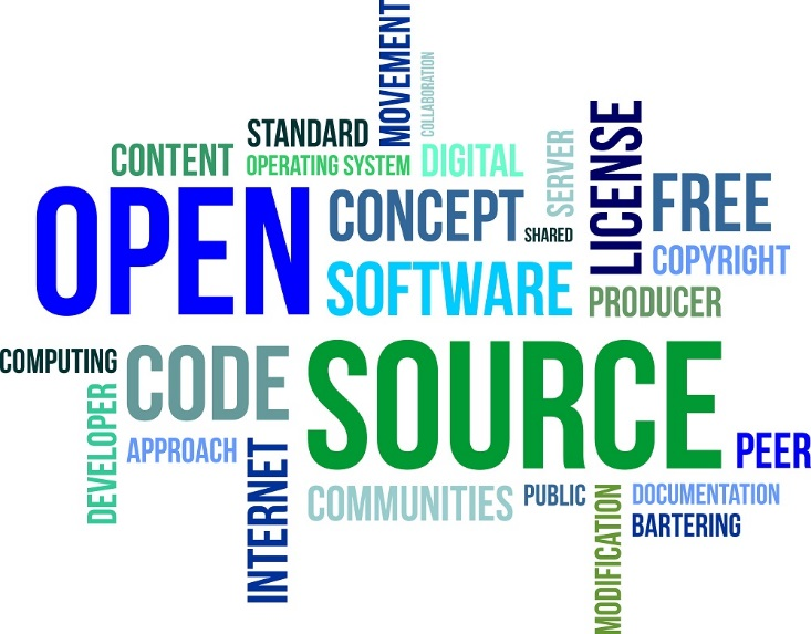 taking advantage of open source  u2013 fintech futures