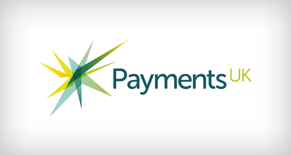 Payments UK predicts