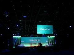Money 20/20 Europe comes to an end. See you next year!