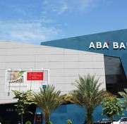 ABA Bank searches for new omnichannel banking software