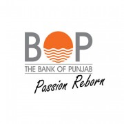 "Bank of Punjab: "" Passion Reborn""... for RTGS and Islamic treasury software"