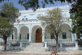 Central Bank of Somalia embarks on IT modernisation