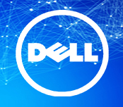 Dell wants to satisfy you