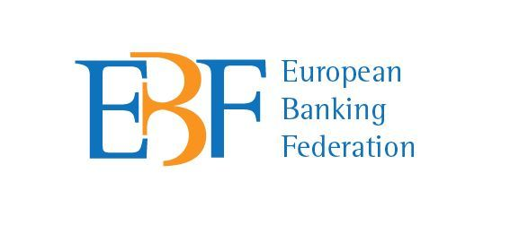 EBF... one of three pushing for policy