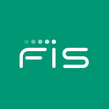 FIS will sell approximately 60% equity interest in Capco