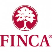 Finca partners with First Access for the world's largest microfinance fintech initiative