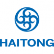 Haitong International automates middle office ops with GBST's Syn
