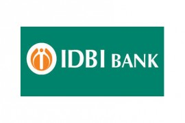 IDBI Bank in major tech refresh