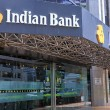 Indian Bank is system selection mode