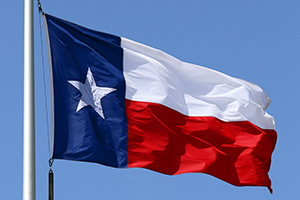 New core banking system client for DCI in Texas