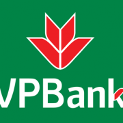 VPBank in digital banking revamp with SAP