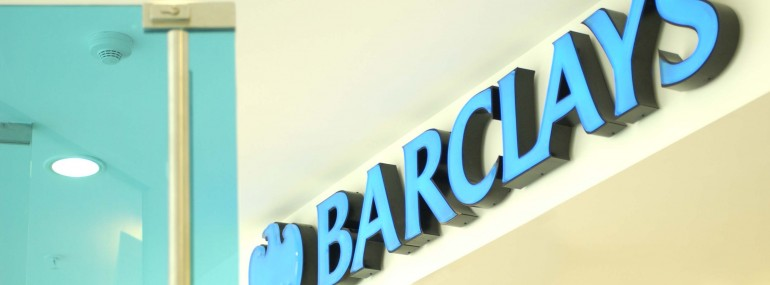 Barclays launches its own mobile contactless on Android