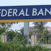 Federal Bank is not happy with its legacy treasury management system